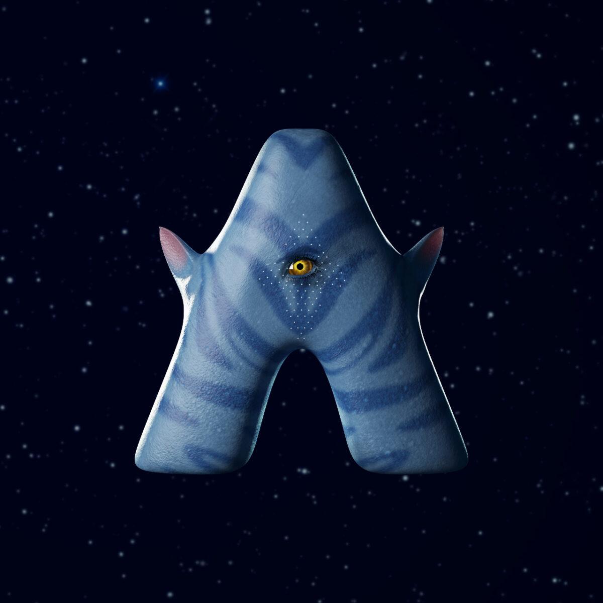 A-Avatar-1280×1280-1