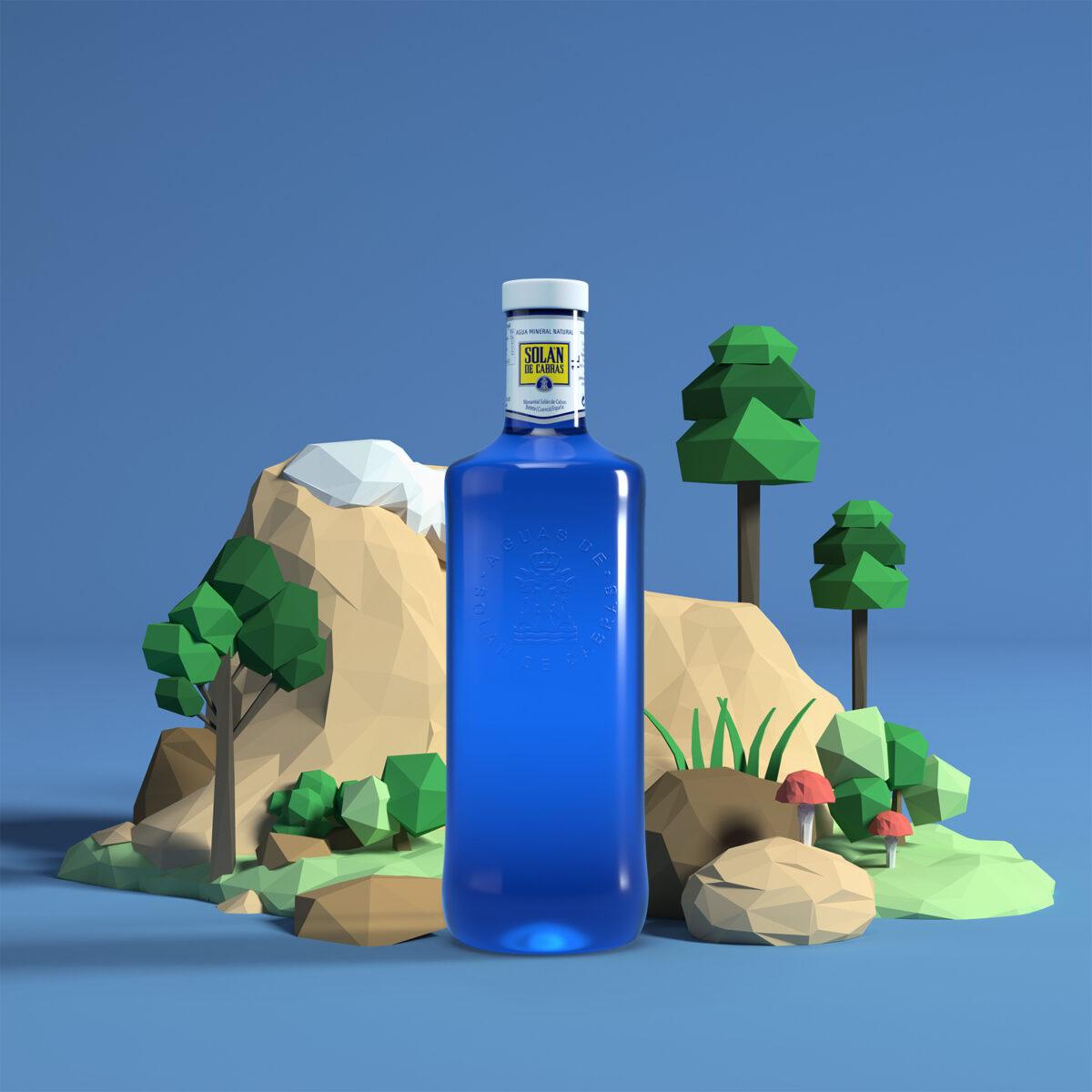 Bottle-OK-2-1600