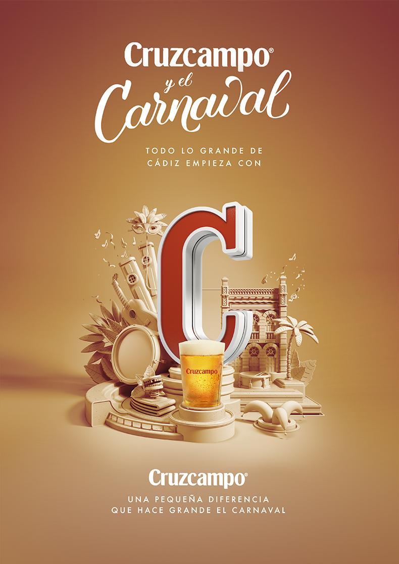 CARNAVAL-790