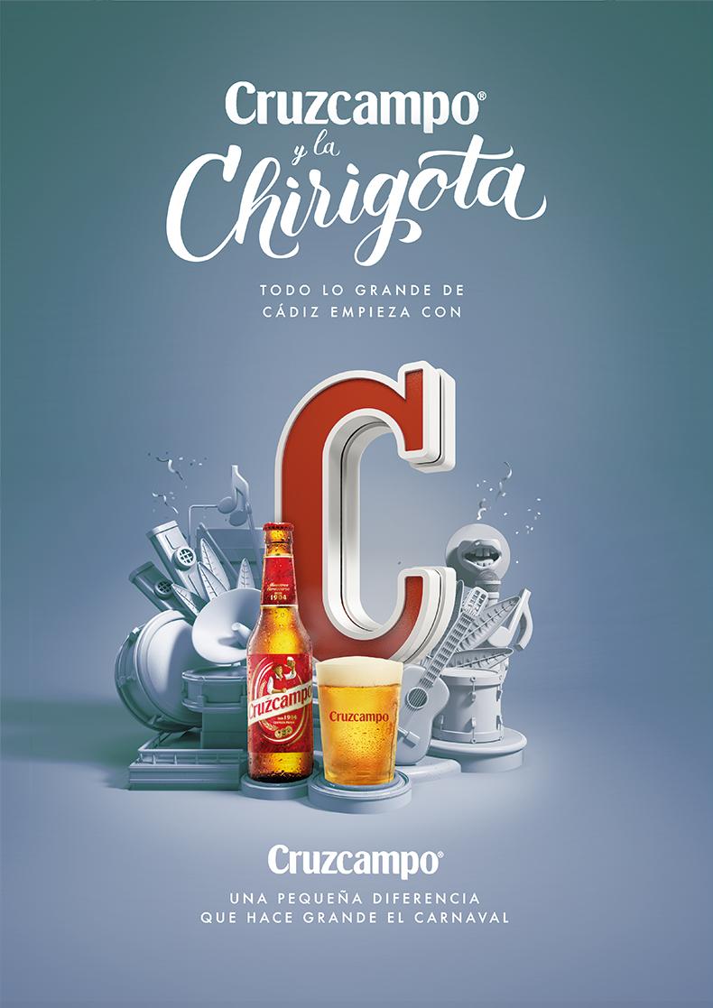 CHIRIGOTA-790