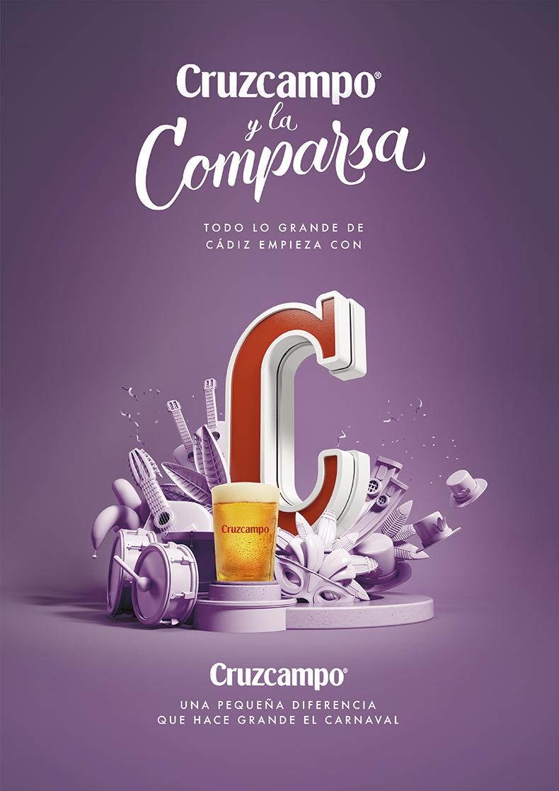 COMPARSA-790