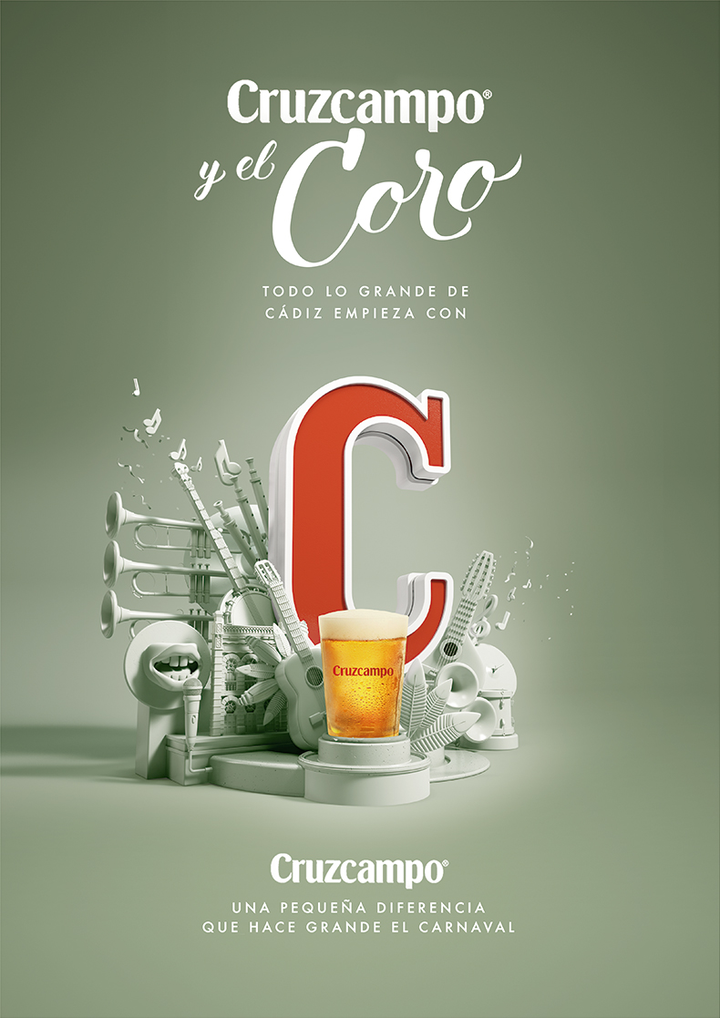 CORO-790