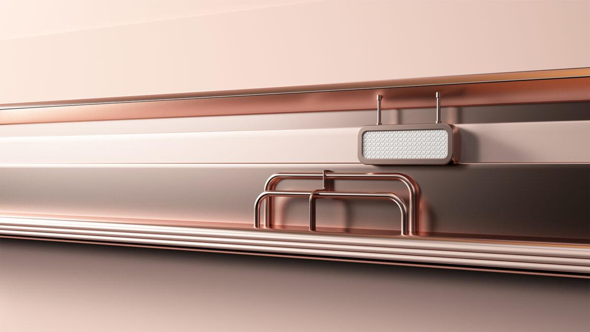 Detail-2-HIRES-1600