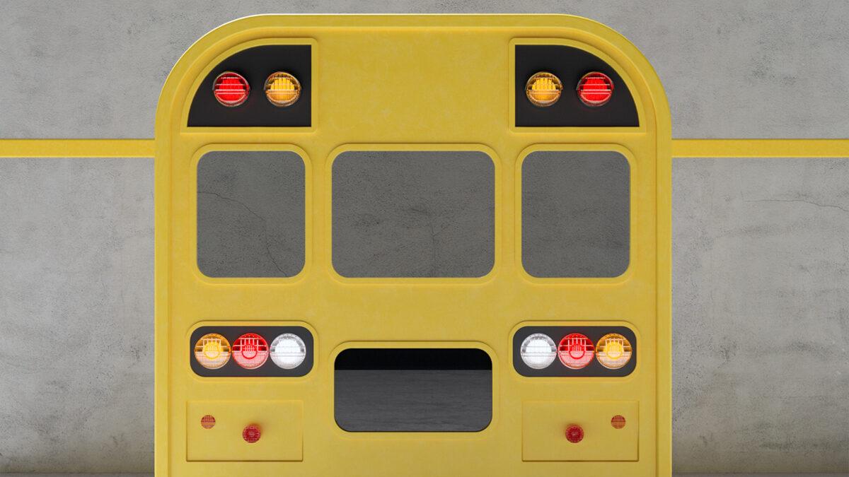 Detail-Backbus-1600-