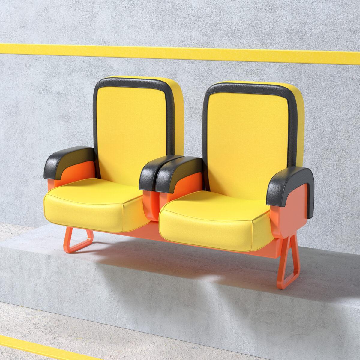 Detail-Chair-1600