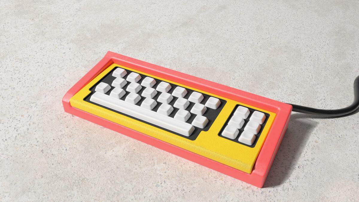 Detail-Keyboard-1600