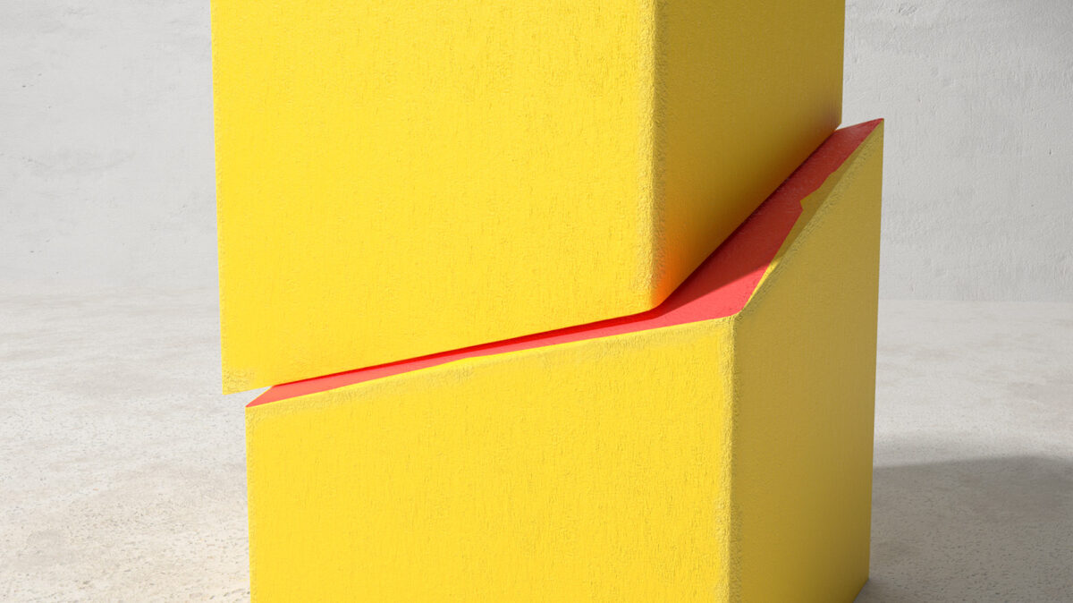 Detail-Wall-1600-