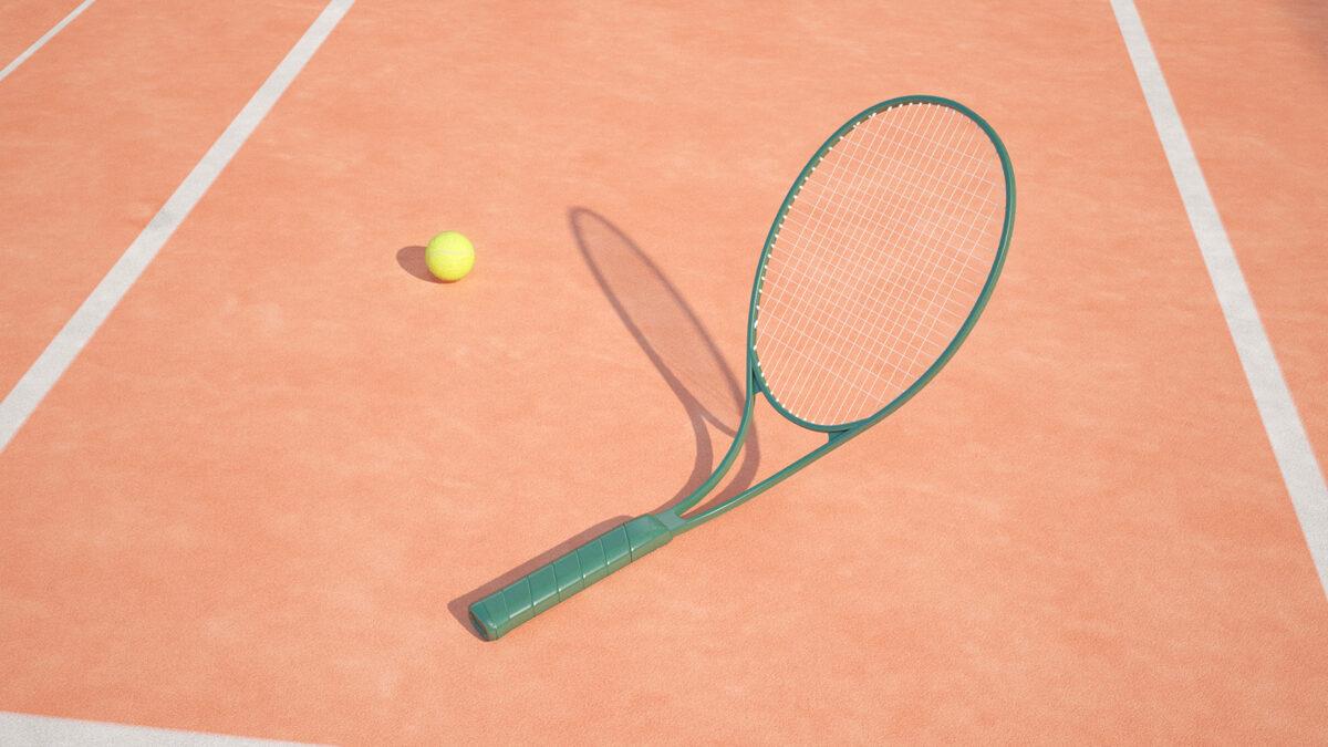 Detail-tennis1-1600