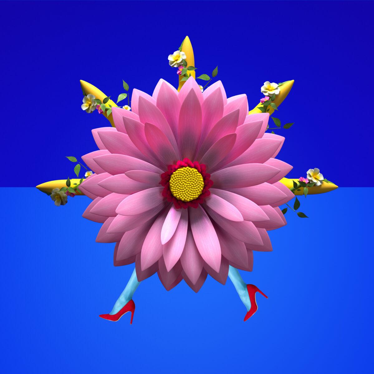 SQUARE-FLOWER-1600-
