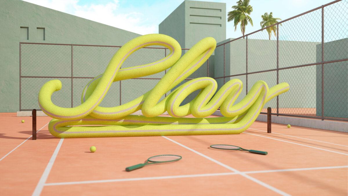 Tennis-COMP-1600