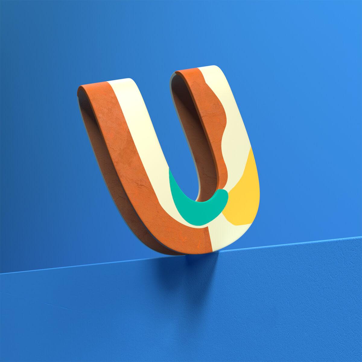 U-1280